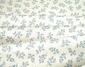 Andover Blue Sky  Windswept Mountain Top 0.54yd (0.5m) 003520