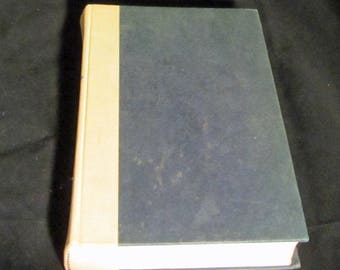 """Mature """"Sadism in the Movies""""  Vintage Book by George De Coulteray 1965"""