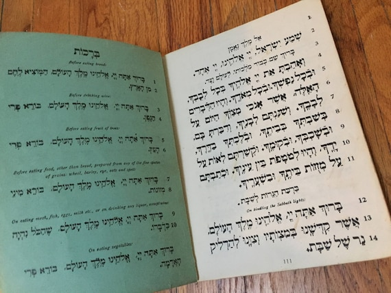 Learn hebrew writing the alphabet letters youtube