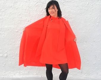 Matching coat | Etsy