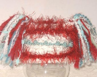 SALE - 5 Dollars - Ready to Ship - For any one of the Baby Hats shown in the pictures -  Photography Prop
