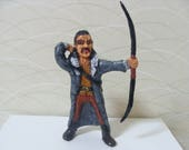 Archer Hero of Lake Town Figurine *Reserved For MB*