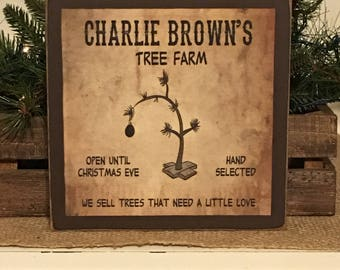 Charlie Brown Quotes Etsy