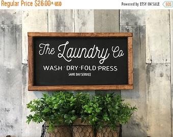 Laundry Room decor signs, laundry decor,