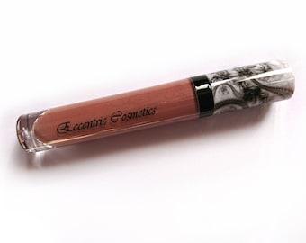 Deadvlei - Liquid Matte Lipstick (Vegan)