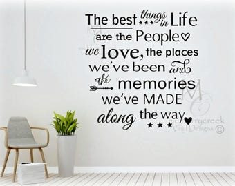 Wall Decals Custom Canvas Prints Picture Frames By MulberryCreek - Can you put vinyl wall decals on canvas