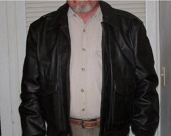 1980s sheepskin coat   Etsy