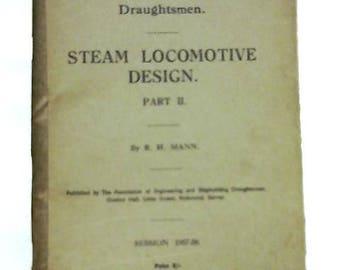 Steam Locomotive Design Part II 1496923170BMX