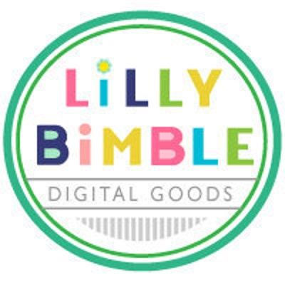 LillyBimble