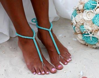 Sola Bouquet,beach sandals,Boutonniere, Wedding package,beach bouquet,sola Bouquet,beach sandals,Starfish,swarovski crystals,Ready to ship