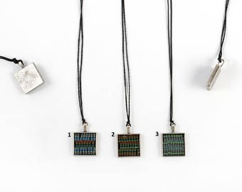 Electronic Neckalce, geek gift, geek things, statement Jewelry, geek necklace, gift for him, gift for her, unisex necklace,