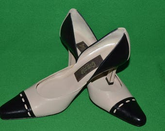Shoes INGLEDEWS Spanish Collection Made in Spaine
