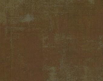 Grunge Basics -   30150-89 Hot Cocoa