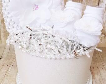 Diaper Cake, Diaper cake girl, Diaper cakes for girls, Diaper Cakes, Girl Diaper Cake, Girl Diaper Cakes, Baby Shower,baby, unique, elegant