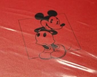 Creative Memories 12x12 Disney Album