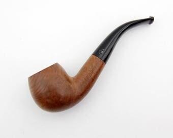 JEANTET vintage tobacco pipe