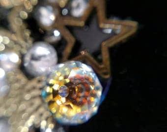 Celestial Bindi