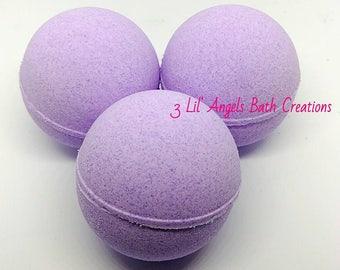 aromatherapy Bath Bomb, bath bomb, Fizzy bath bomb, Bath fizzie, bath Fizzy