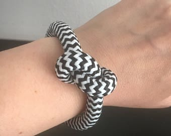 Nautical knot Bracelet