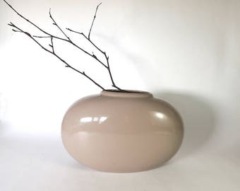 Royal Haeger Mid Century Modern Vase