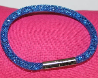 Kids magnetic bracelet