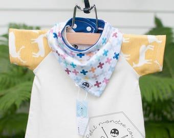 NEW -  Little girl dress