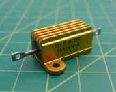 Ghost Trap Resistor - MC250