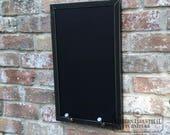 Magnetic Chalkboard | Mod...