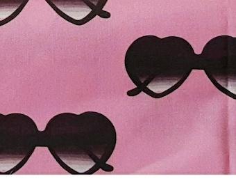 Heart Shades Pre-Order - heart sunglasses -summer - shades -toddler