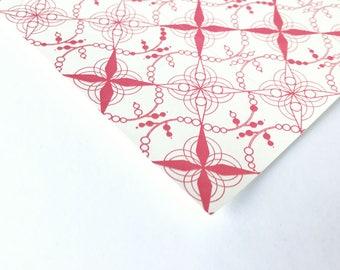 Origami Suite - Origami paper