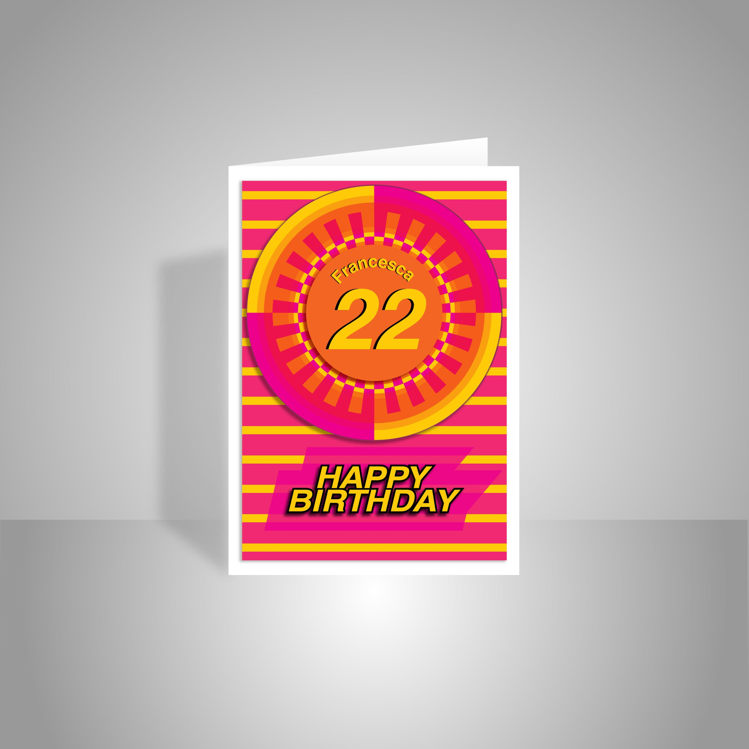 Birthday Cards Name Edit Gallery Free Birthday Cards