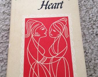 The Understanding Heart a Peter Pauper Press Book 1966