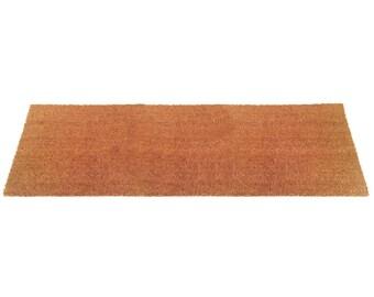 Custom Extra Large Doormat 2ft x 6ft
