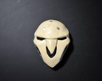 Overwatch: Reaper Magnet