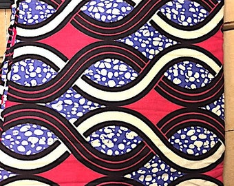 African Wax Print/Ankara/Wholesale Fabric
