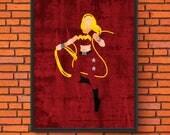 Minimalism Art - Wonder G...