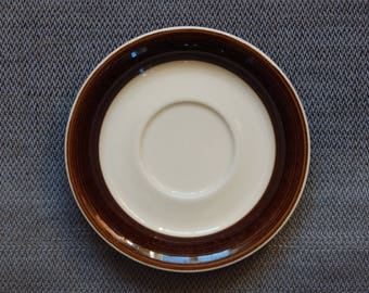 Arabia of Finland Inari Saucer for Replacement 1970s