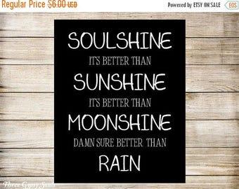 Its Raining Etsy
