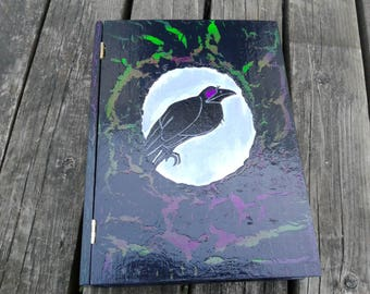 Fairytale Book Box, Maleficent