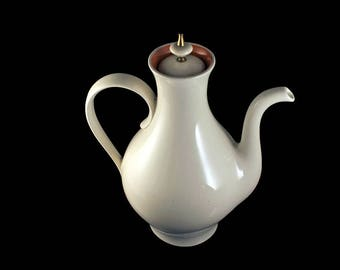 Coffee Pot Meaning In Spanish : 6 cup coffee pot Etsy