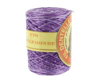 "Cotton thread ""Chinese"" 110 m color 6945"