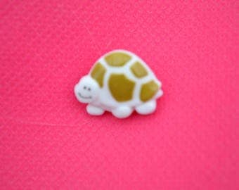"button baby ""turtle"" diam 18 mm"
