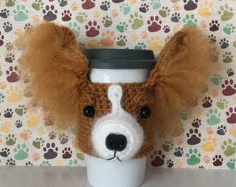 Papillon, Papillon Puppies, Crazy Dog Lady, Doggy Mom, My Kids Have Paws, Best Dog Ever, Gifts For Dog People, Dog Mommy, Pure Breed Dog