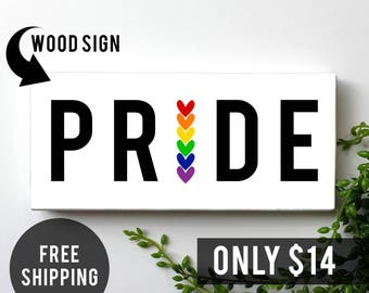 gay pride, lgbt, lgbt flag, lgbt pride, lesbian, gay gift, queer art, gay art, gay wedding gift, rainbow art, pride rainbow