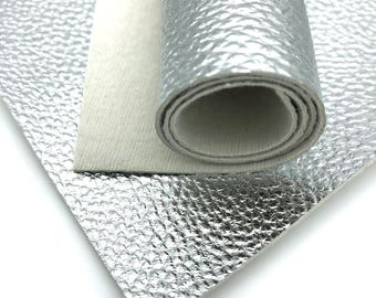 Leather sheets etsy for Leather sheets for crafting