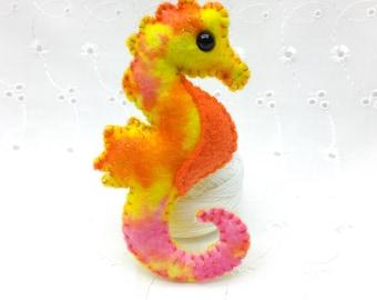 Seahorse Pocket Pal