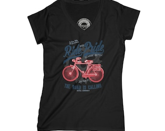Bicycle t-shirt ride bicycle shirt exercise t-shirt healthy life t-shirt hipster t-shirt biker t-shirt cyclist t-shirt graphic t-shirt AP22