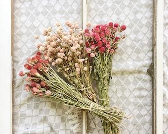 Floral Arrangements floral arrangements | etsy