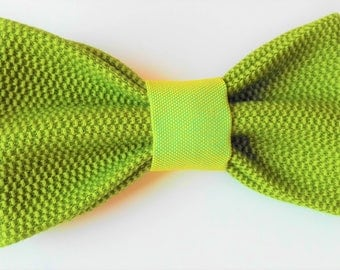 Baby bowties ,accessories for men fashion,trend articles, bowties elegant,baby, husband, gifts for him, marriage, newlyweds witnesses, linen