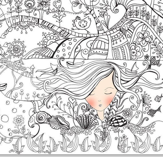 Generous Secret Garden Coloring Book Thick Disney Princess Coloring Book Rectangular Hello Kitty Coloring Book Coloring Book Printing Old Coloring Book Publishers SoftGodzilla Coloring Book Giant Coloring Poster For Adults And Children Huge